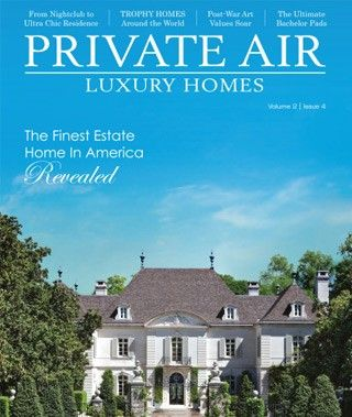 news-private-air2